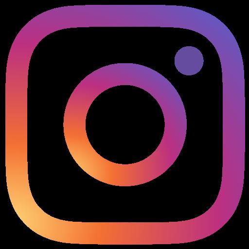 hemmer auf Instagram