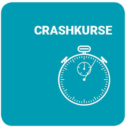 Crashkurs Schwerpunkt Kriminologie, Jugendstrafrecht und Wirtschaftsstrafrecht - Juni 2019