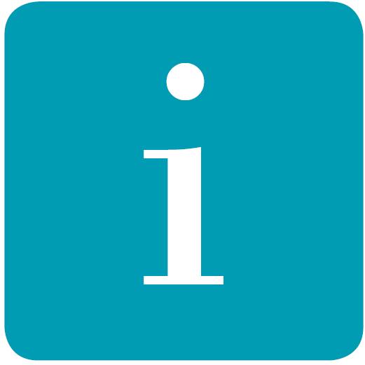 HINWEIS: Abholung Materialien Mittwoch 15.07.2020, 16:00 - 18:00