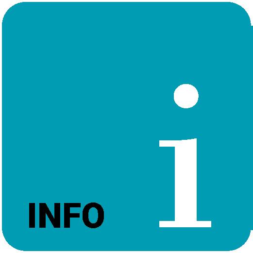 Infos zum Kursstart, Ablauf des Kurses, Kursunterlagen etc.