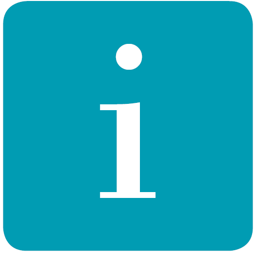 Hauptkurs/Präsenzkurs 2021/II, Einstiegsstart September am 14.09.2021 plus Onlinehauptkurs, nach der aktuellen Pandemielage wird es bei  Hemmer 2 Hauptkurse geben. Neu :Gruppenrabatte, gemeinsam mit Freunden lernen und dabei bis zu 150 € sparen !